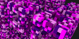 New-cube-wireframe-24 by peterbru
