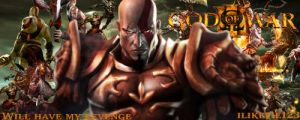 God of War sig by ilikepie-123
