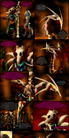 ZR -Friend or Foe? pg 27 by Seeraphine