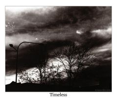 Timeless by shadow-law