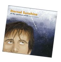 A Tribute To Eternal Sunshine by nalmes