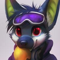 Shiinsuh icon - by thanshuhai by Shiinsuh