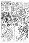 Transformers Armada 2 of 6 by KneonT