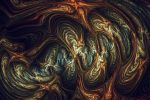 Faults by FractalDesire
