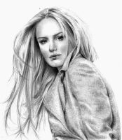 kate bosworth by RussianSweetheart