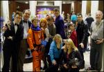 UK Games Expo 2010: Group III by badwolf-999