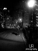 NYC 24 by vR-17