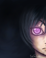 Ciel Phantomhive: Right by LovelessXSpirit