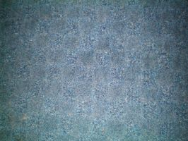 Carpet Texture 3 by danimax-stock
