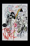 Pink Floyd the Wall part 1 by Specialcas