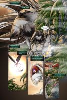 Ekos page 2 by particle9