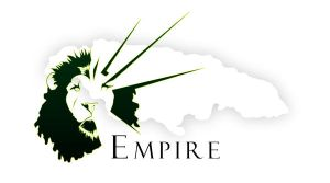 Empire Banner by Mavarius