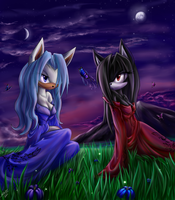 For my friend by Shadow77-Demon