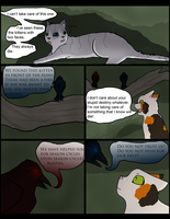 Two-Faced page 8 by JasperLizard