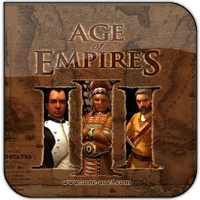 Age of empires 3 by neokhorn