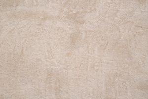 Plain Plaster Texture 01 by goodtextures