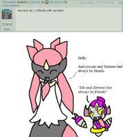 Diancie's Response 23 by YingYangHeart