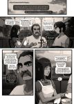 5th Capsule - pg 78 by Omar-Dogan