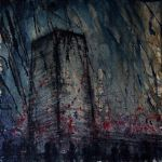 Tower Of Sorrows by AlexandruCrisan