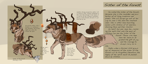 Reference sheet for character auction by MUTTD0G