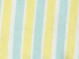 Pastel fabric by morana-stock