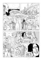 MY COMIC page 04 by kevinandy