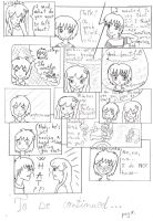 I don't have a crush on you...page 7 by TuDoRlUcIa