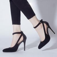 Pumps by ShoespieReviews