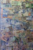 Currency by Angel24601