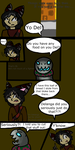 WC OCT Audition Page 1 by MagicHatGs2