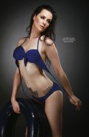 Maxim Indonesia Nov 2012 3 by billycorganschic