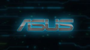ASUS desktop wallpaper by ArtisanMoonDesigns