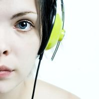 sound by PetitLuuna