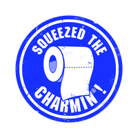 Charmin by matt-torch
