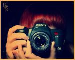 Zenit-KM by redGenius