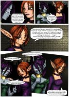 Unknown Darkness, Ep. 3, Pg. 4 by Myotes