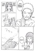 NaruHina-Another scarf-05 by JP700