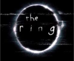 THE RING by The-Ring