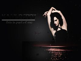 +Wallpaper katy perry by proudlybelieber