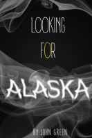 Looking For Alaska Fan - Made Poster by ThePatrickCunanan