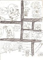 fanfic-comic8 by charly-d-squirrel