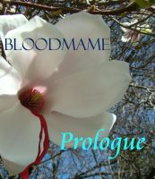 Bloodmame Prologue Preview by Avaly