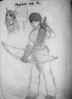 Sketchies Page 2 by unigirl-cloudghost