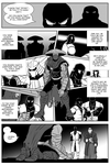 MNTG Chapter 24 - p.16 by Tigerfog
