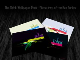 Think live background Pack by HeDzZaTiOn