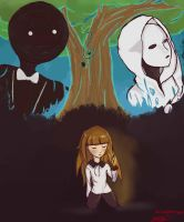 Deemo, You Are the Light of My Life by Chi-kunxXMei-sanXx