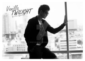 vanilla twilight 3 by widyacitta