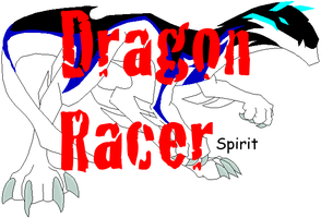DragonRacerchaptertwo by QuestionTheDragon