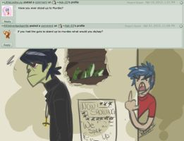 Ask 2D-Question 76 by Ask-2D