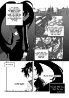 Black Rock Shooter 01 by Nairim-dA